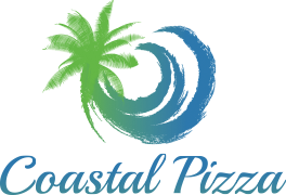 Coastal Pizza